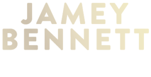 jamey-bennett-logo-light