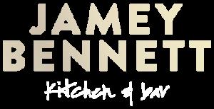 jamey-bennett-logo-light