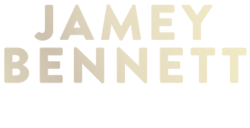 Jamey Bennett